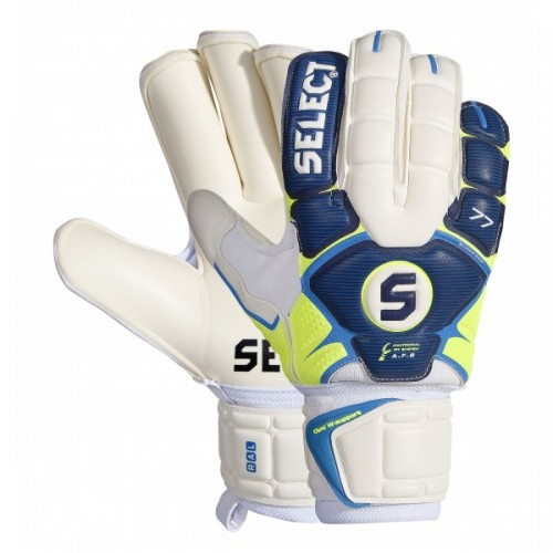 SELECT SUPER GRIP 77