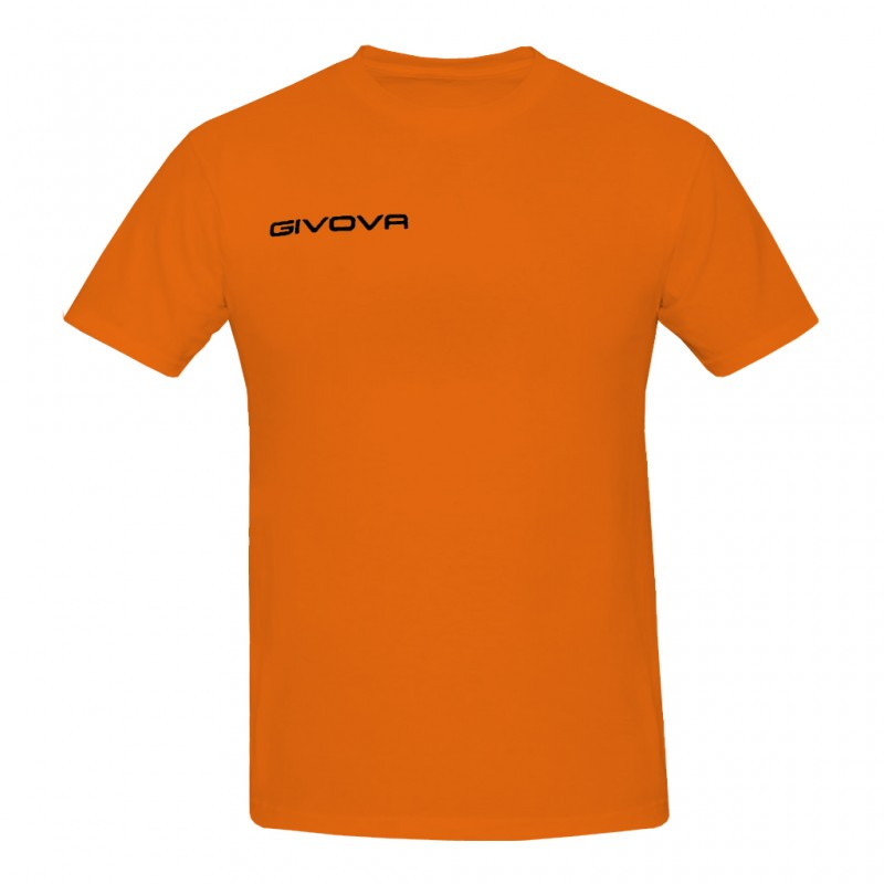 T-shirt Fresh